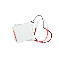 GEN 1.0/1.5 Rechargeable Transmitter Battery