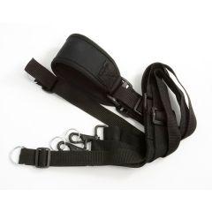 Shoulder Strap for IMPACT Radio Transmitter