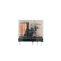 MK Industrial Receiver Relay