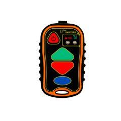 2 Button MICRO Transmitter
