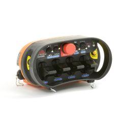 CAN RANGER 4: Replacement Transmitter