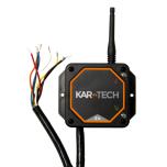 2.4GHz Wireless Receiver
