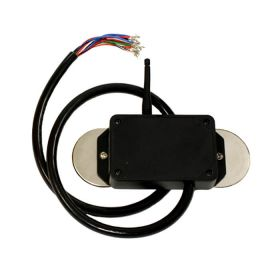 Proportional Mini GUIDER Receiver