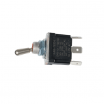 2 Position Toggle Switch ON - ON