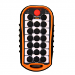 12 Button Mega Transmitter