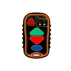 2 Button 900MHz Magnetic MICRO Transmitter
