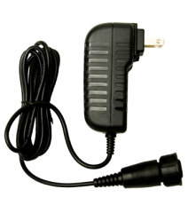 CAN Wall Charger