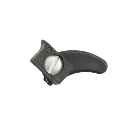 GUIDER Trigger Assembly