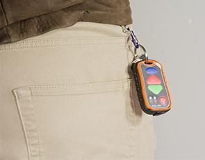 Kar-tec Micro transmitter
